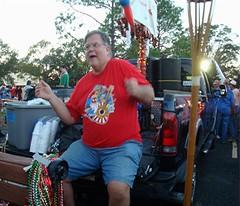 2010 League City Parade-T 032