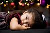Suzie Holiday (EMIV) Tags: christmas 14 sigma 85