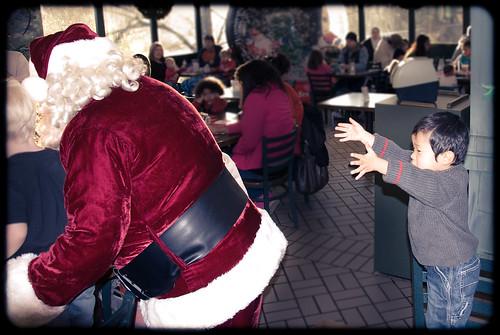 santa-milk_n_cookies-10