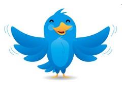 Les 1000 plus gros comptes Twitter