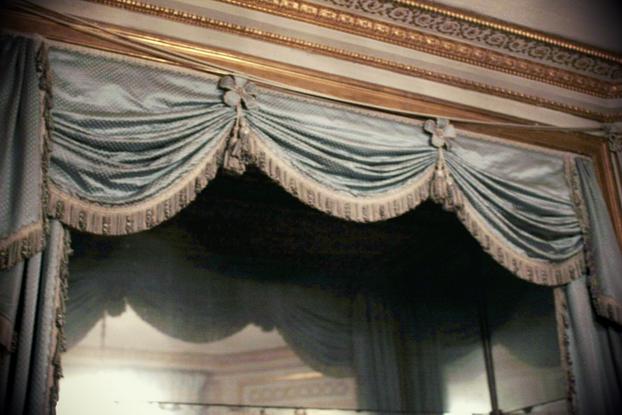 Versailles 21