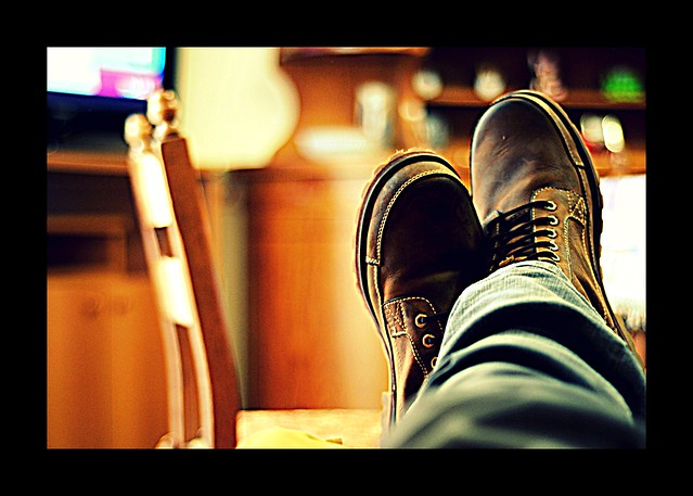 vintage 50mm nikon shoes cross processing di michele f18 sedia hdr scarpe shos timberland guida stivali anfibi gricignano aversa d3000