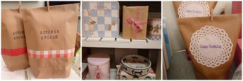 style_zoomer_christmas_gift_idea_8