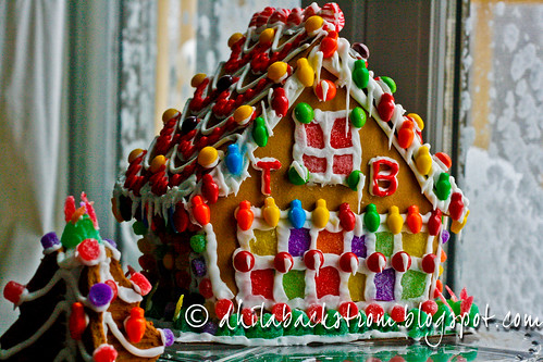 gingy_house-11