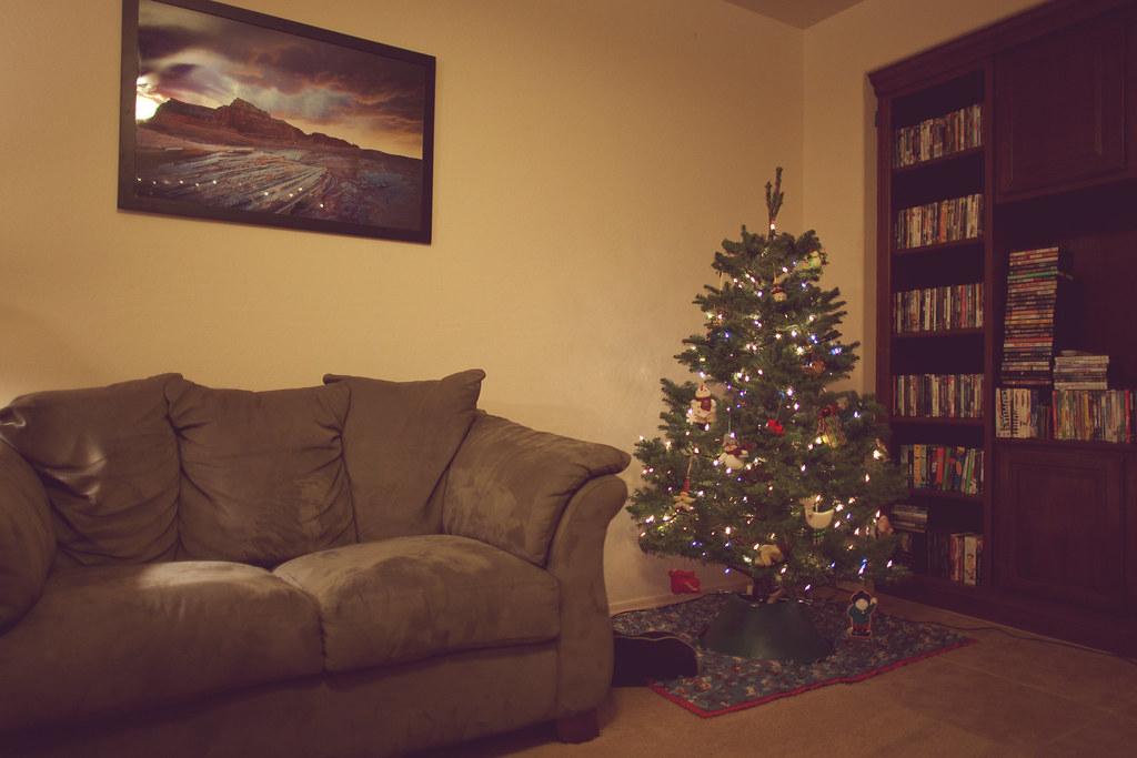ChristmasTree2010-34