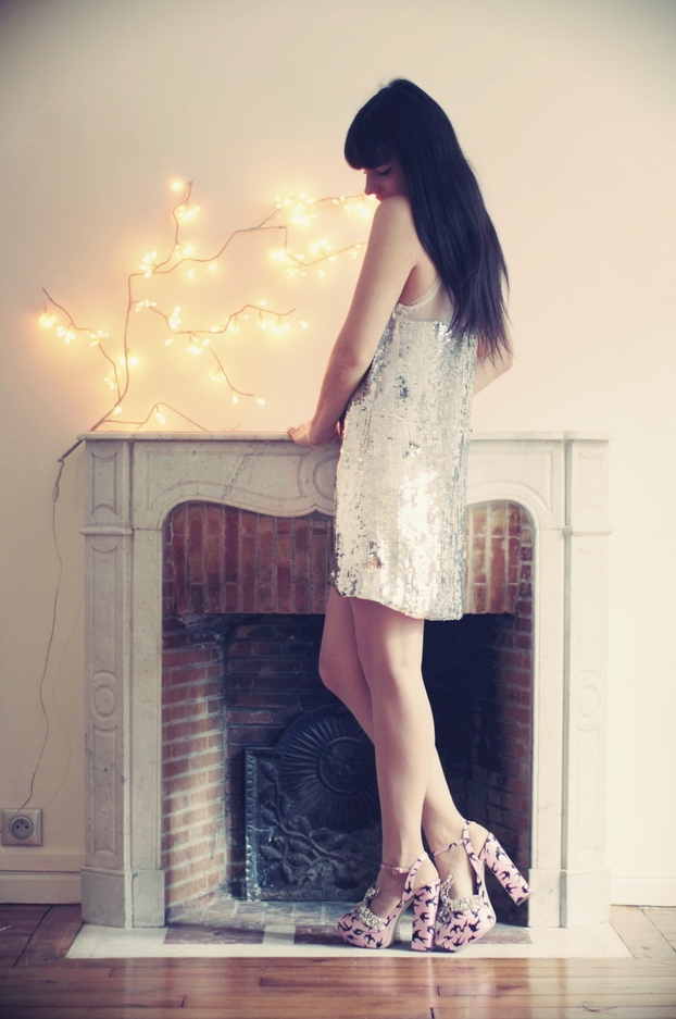 Rachel Gilbert dress 03