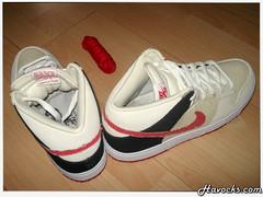 Nike SB Ryu - 03