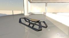 Audi_Sled_Furniture_Reward