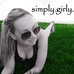 simply.girly.button-2