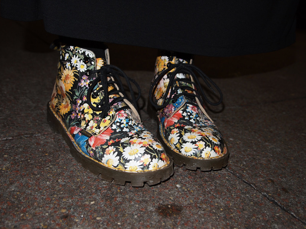 Jiyun_shoes