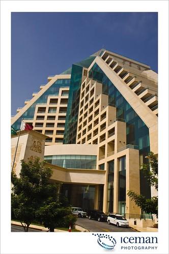 Wafi Mall 061