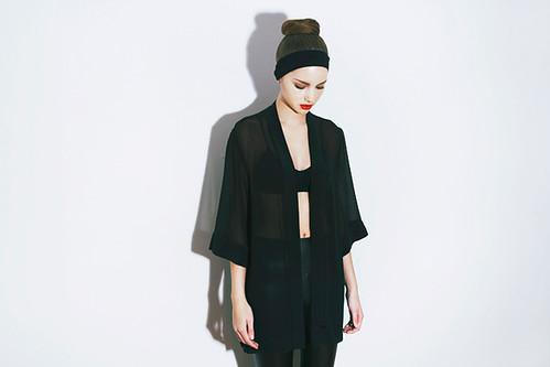 minimalism_aritzia_blog_4