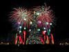 EPCOT - IllumiNations - Peace on Earth Finale [Explore/Front Page] (Silver1SWA (Ryan Pastorino)) Tags: world christmas tree canon epcot fireworks illuminations sigma disney walt sigma1020 40d