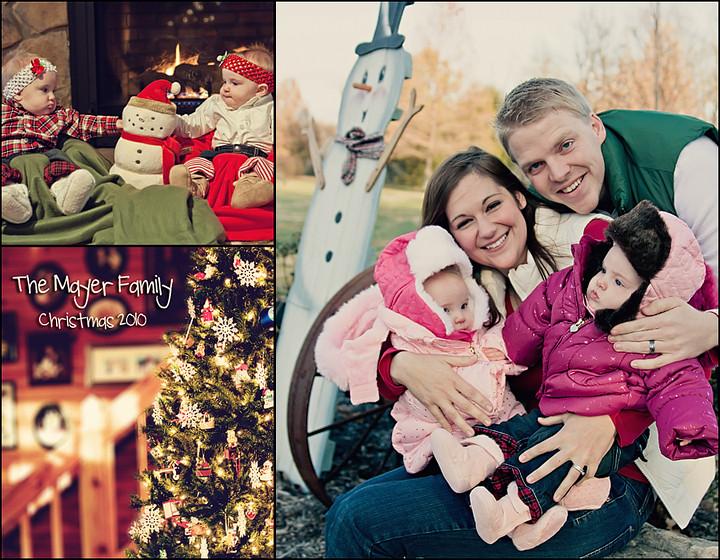 M Family Blog3