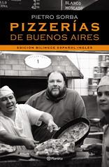 Pizzerías de Buenos Aires por Pietro Sorba