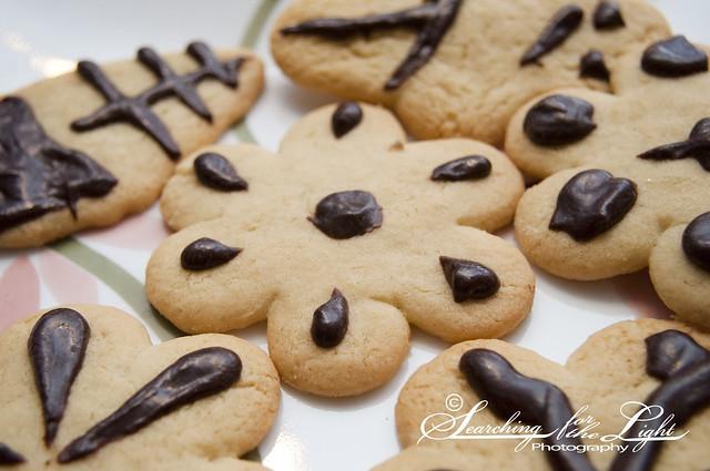 x-cookies&tree_18