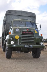 S Type Again (colinfpickett) Tags: ford 6x6 bedford war tank 4x4 rally plymouth chevy german ww2 soldiers dodge essex gmc machinegun dingo willys daimler humber classictruck halftrack vintagetruck armouredcar brengun stype damynsfarm