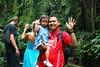 Monkey Forest Ubud 04