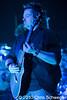 Joe Satriani @ The Fillmore, Detroit, MI - 12-16-10