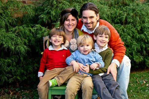 christmas2010.2
