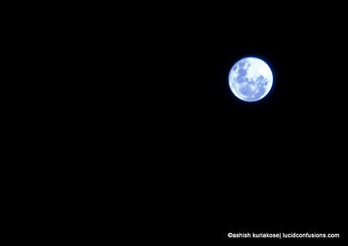 Full-Moon-Kerala-Tungsten