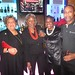 2010 BDPA New York Holiday Mixer