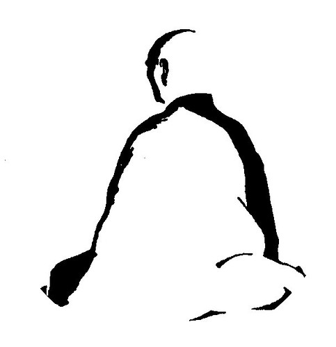 zen-meditation1