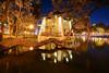 台中公園 - Taichung Park (prince470701) Tags: taiwan 台中公園 taichungpark taichungcity sonya850 sony1635za