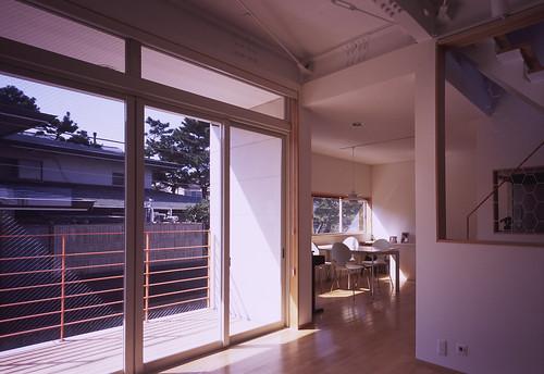 House Tanaka_05