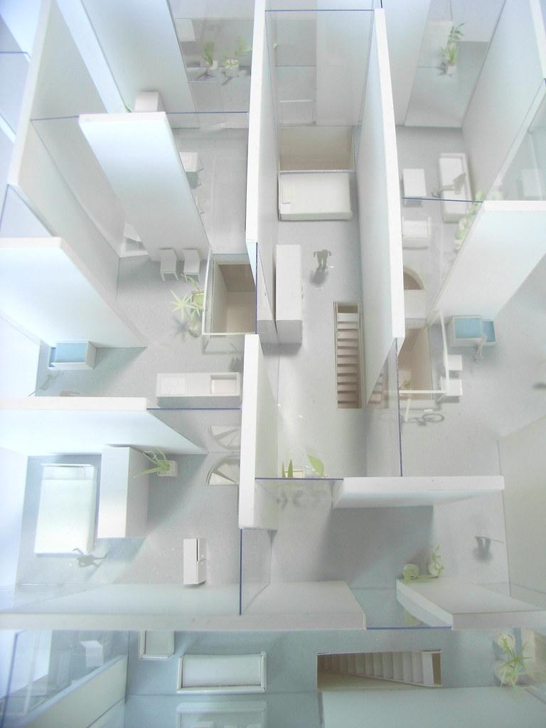 resonant housing_03