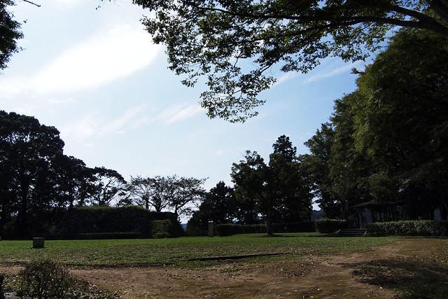 100919_140603_浜松_二俣城