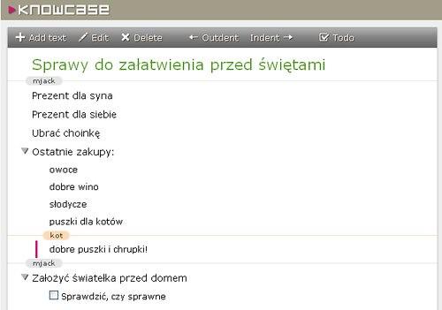 knowcase2
