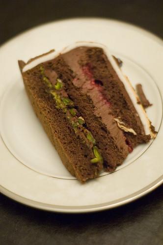 hanimis_cake