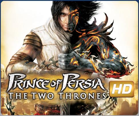 Prince Of Persia Warrior Within Sound Files Full Download Darljanak Cesmontxpowli S Ownd
