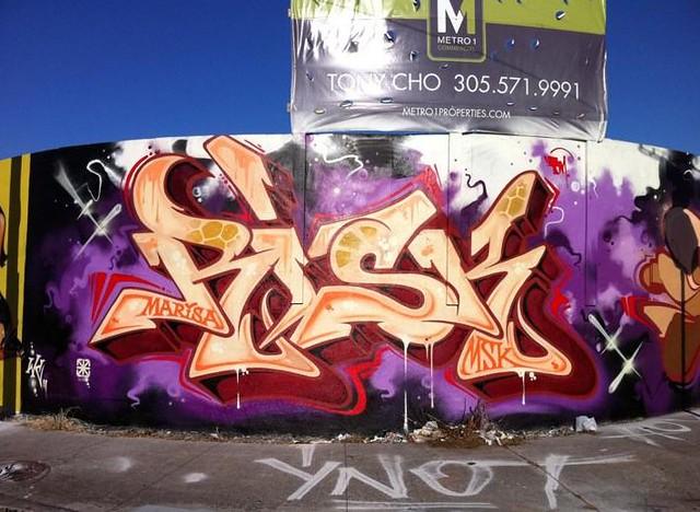 riskssa