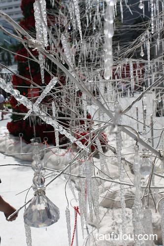 christmas deco (8)