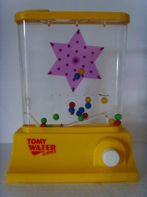 vintage-starball-1980s-tomy-wizard-water-games-retro_230529822567