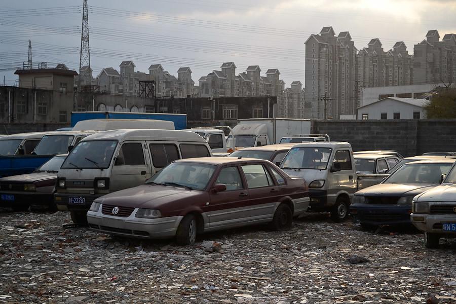 scrapyard work-292.jpg