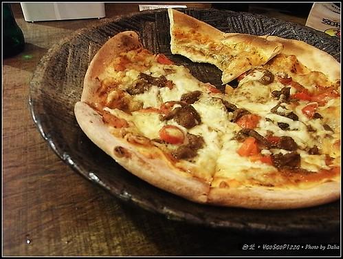 YaoSaoPizza (8)