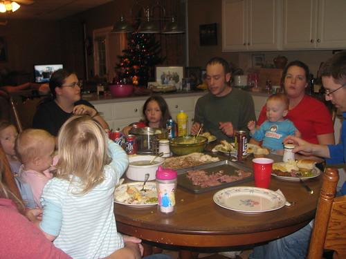 Christmas 2010 094