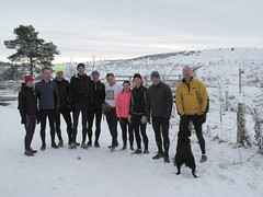 Tynedale Harriers