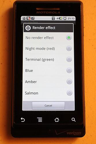 CyanogenMod_UI_RenderEffect