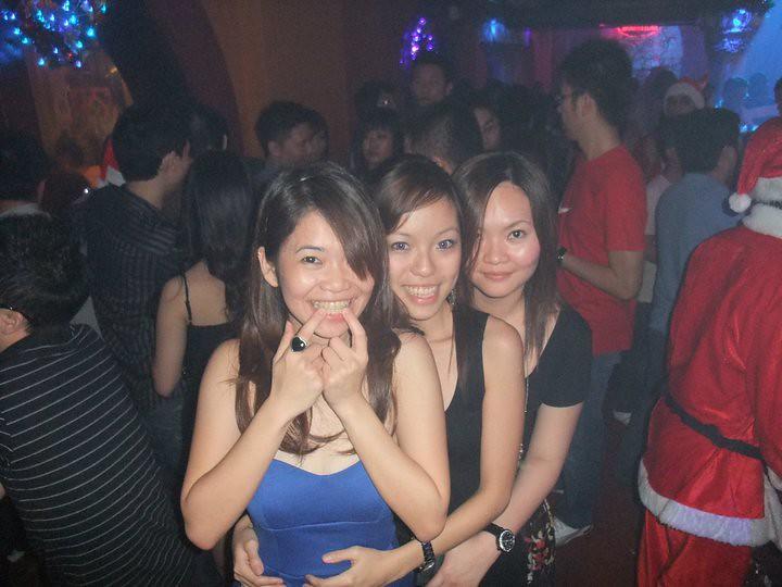ss_2010_3