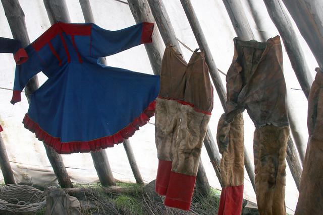 IMG_4863 saami costumes