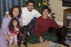 christmas2010__122510_0119b