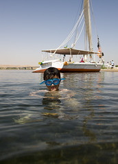 2010102800085 zzzFlickrMP (robertsladeuk) Tags: africa boy people boys water youth river children person boat sailing child african young egypt nile egyptian sail aswan felucca rivernile zzzflickrmp crobertmanorphotographycom robertmanorphotographycom