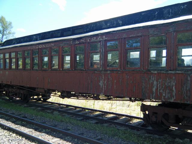 DSCF1954