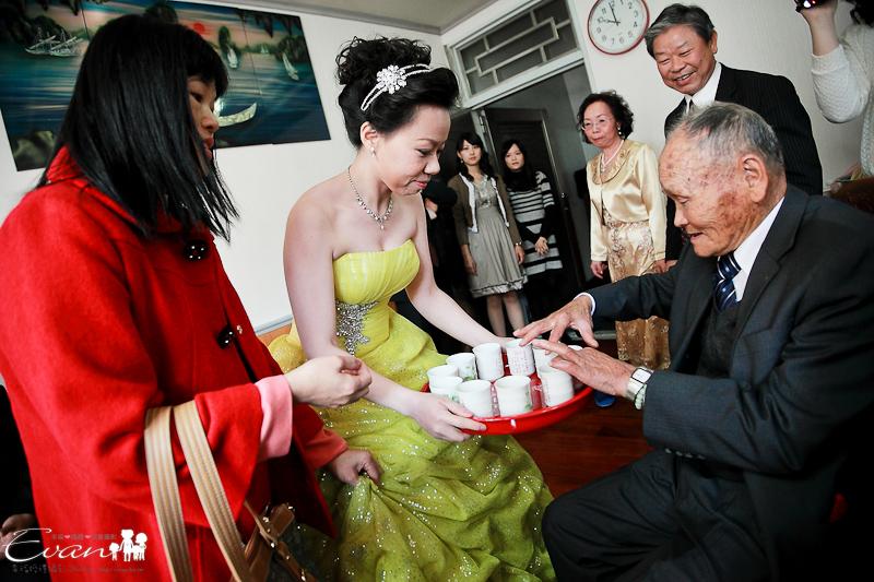 [婚禮攝影]聖勳 & 玉玫 文訂_069