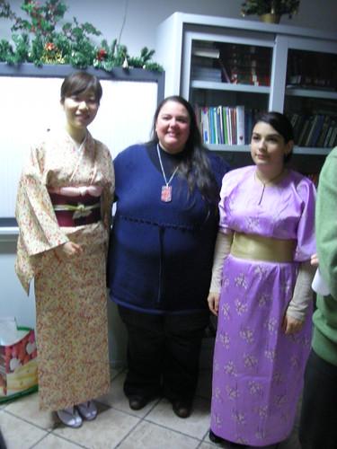Io e il Giappone