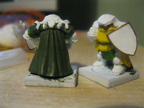 Blitzer Dwarf 006